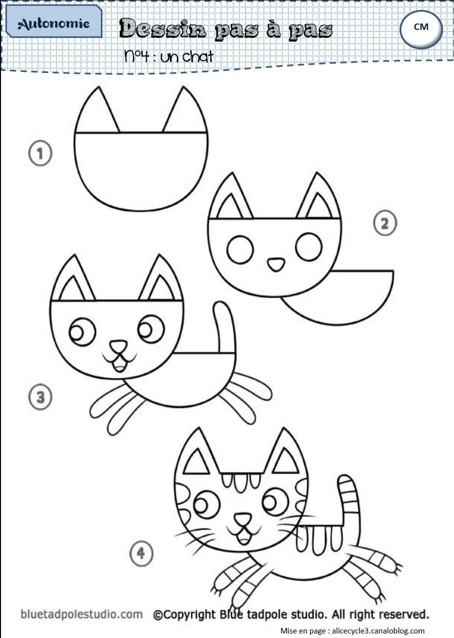 Le Chat Botté Prépalipopette