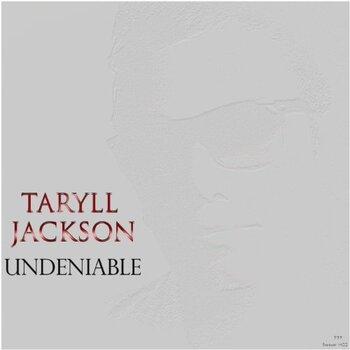 Taryll Albums