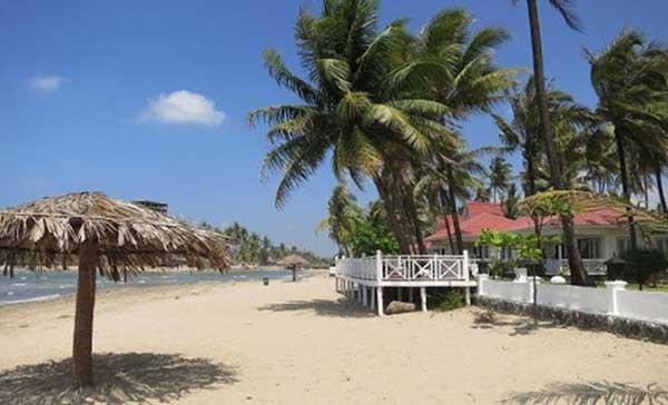 les-plus-belles-plages-de-birmanie-5