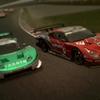 GTR vs NSX.jpg