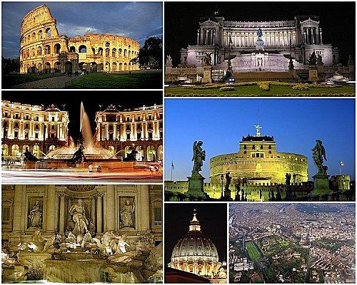 886--Rome.jpg