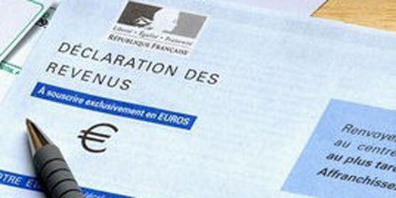 http://www.lespolemiques.fr/wp-content/uploads/2014/05/declaration-impots-revenu-2013.jpg