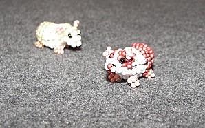 Hamster-3.JPG