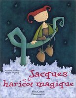 http://www.centre-lecture.com/home/IMG/jpg/Jacques_et_le_haricot_magique.jpg