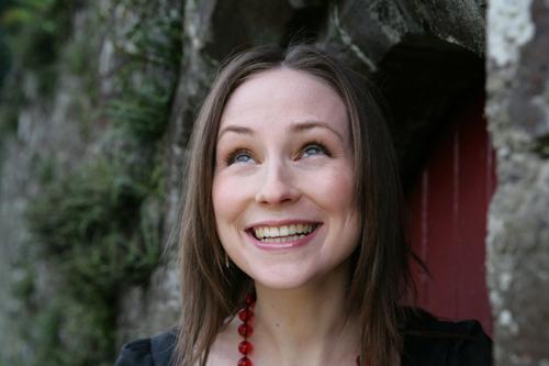 Chanteuses du septentrion (2) : Julie Fowlis