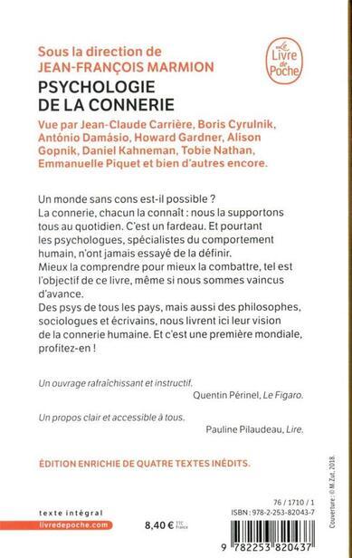 https://images.epagine.fr/437/9782253820437_4_75.jpg