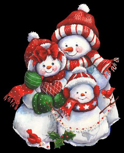 JEU thème Noël - lettres N et O