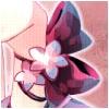 Serie rose