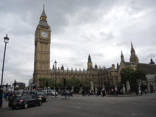 london2014-366.jpg