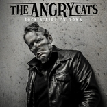 The Angry Cats - Second EP
