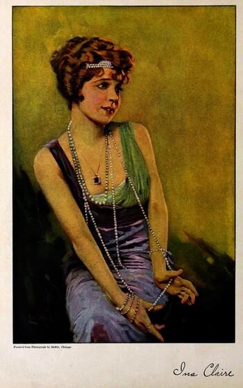 1920 26