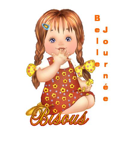 ♥Belles chaumières♥
