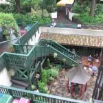 ジブリ美術館 - MuseumGhibli (2)
