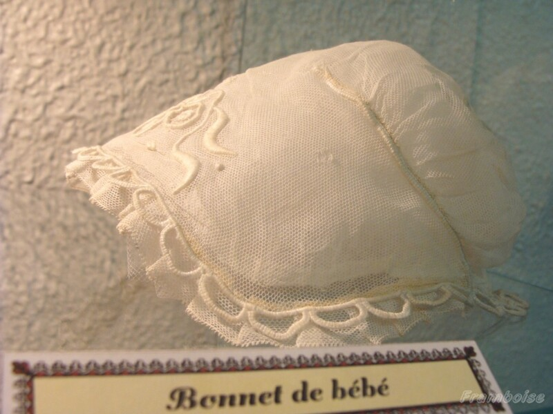 Musée du Pays de Retz