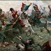 Bataille de  Waterloo, 18 juin 1815, Sullivan, William Holmes