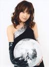 Ai Takahashi 高橋愛 Morning Musume Concert Tour 2009 Spring ~ Platinum 9 Disco ~ モーニング娘。コンサートツアー2009春 ~プラチナ 9 DISCO~