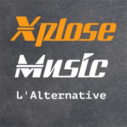 Xplose-Music, une alternative aux labels et majors pour les artistes indépendants