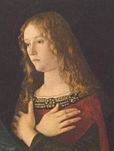mary-magdalene-by-giovanni-bellini-wcpd-300px