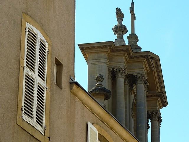 Ville de Metz 39 Marc de Metz 20 09 2012