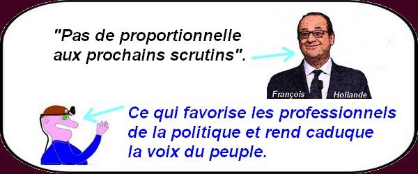 Hollande en 2017 - 05