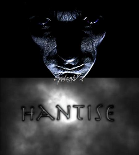 Hantise Saison5 Affiche L Esprit Paranormal Spider392