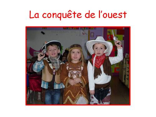 CARNAVAL A SAINT VINCENT DE PAUL