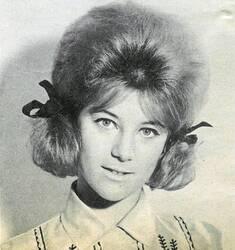 14 juillet 1963 : Allons Z'enfants !!!