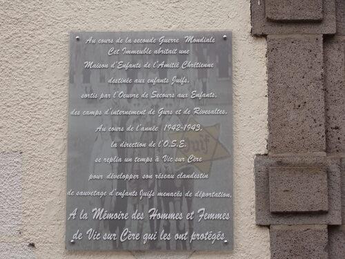 Auvergne (25).
