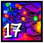J-12 J-11 et J-10 Noel : Calendrier de l'Avent dramas