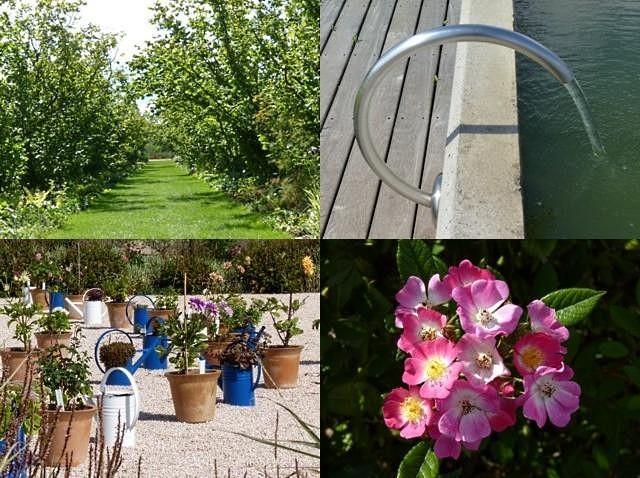 Jardins fruitiers de Laquenxy 4 mp1357 1 2010