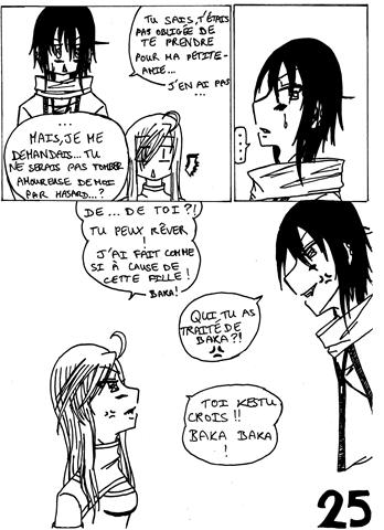 Page 25 de GAM