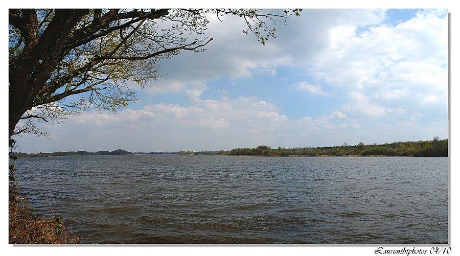 -3--Nikon10--Avril-2010--3-images--DSC_6070---DSC_6072---28.jpg