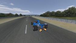 Maki-Ford F101