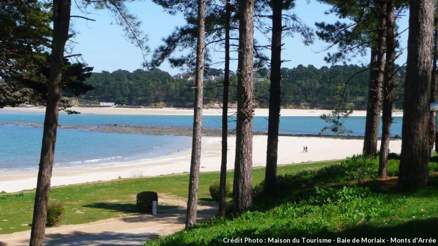 bretagne_fond_de_la_baie_a_locquirec_1_-_credit_photo_maison_du_tourisme_baie_de_morlaix_monts_darree.jpg