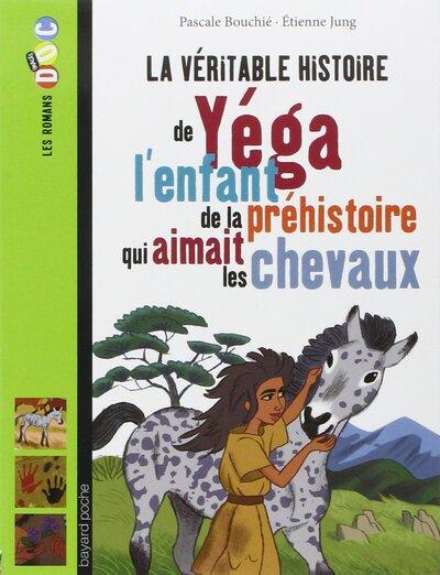 Livres sur les hommes préhistoriques
