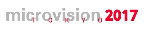 Microvision 2017 : De plus en plus de participants