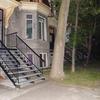 Canada 2009 Montréal (114) [Résolution de l\'écran] copie.jpg