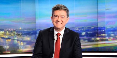 Remaniement ministériel, Mélenchon et les présidentielles de 2017