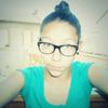 Beauty_Créations