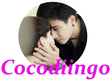 Cocodiingo