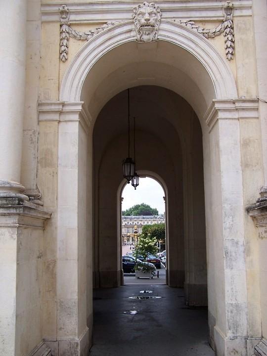 Les oiseaux de l'Arc Héré à Nancy 3 mp1357 2011
