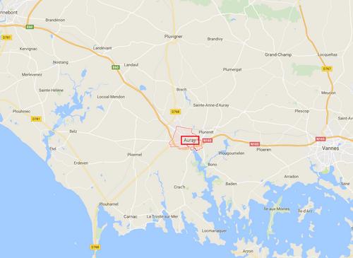 Balade en Bretagne sud-ouest (5).