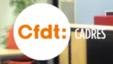 Liens vers sites CFDT
