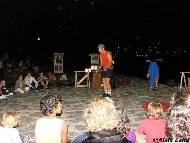Collioure_2008_40