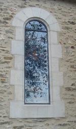 Eglise de Cabanes