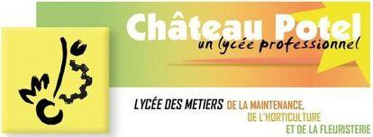 Portes ouvertes au lycée des métiers Château Potel à La Ferté Milon