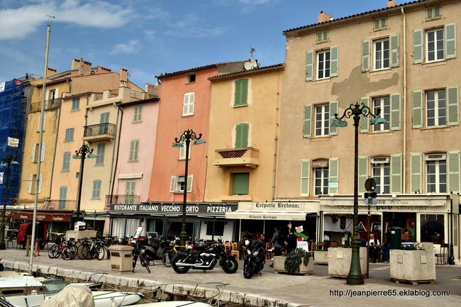 2014.03.23 Gassin, Ramatuelle, St-Tropez, Port Grimaud, Département du Var2
