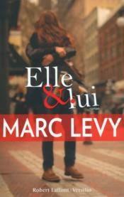 http://leeloo-lectures.blogspot.fr/2015/04/elle-lui-marc-levy.html