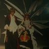 Tsubasa Réservoir Chronicle