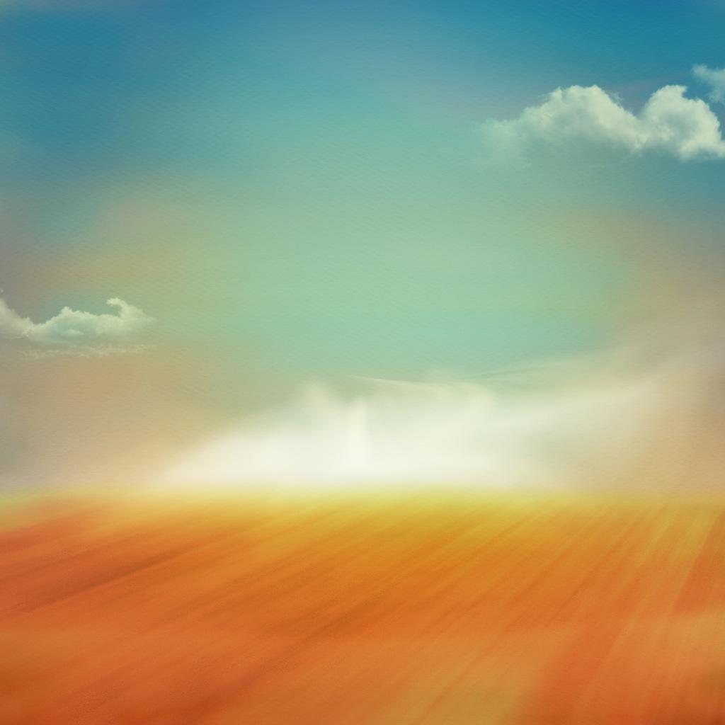 StudioMix51_Across_The_Desert_Racers_emeto_paper2.jpg